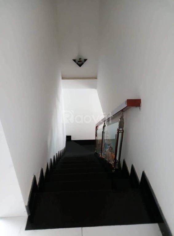 49m2 đường Quang Trung, nhà đẹp giá rẻ