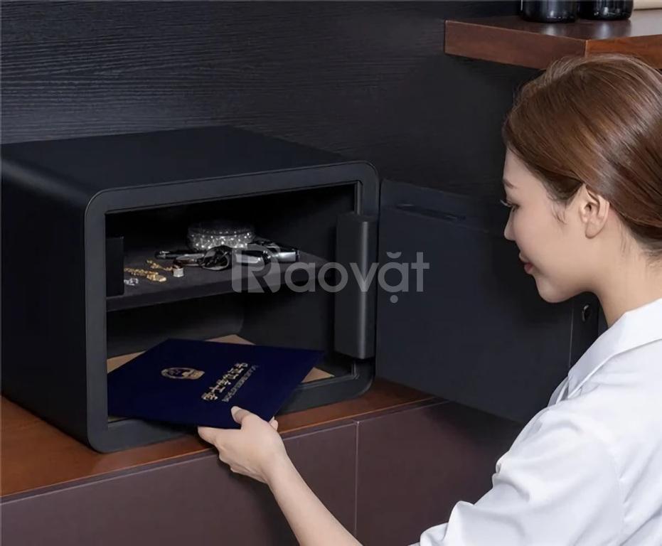 Bán két sắt điện tử uy tín, giá rẻ
