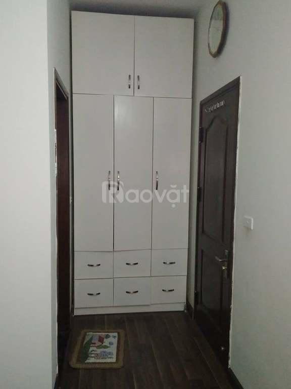 Cho thuê căn hộ chung cư Vinaconex Nguyễn Xiển, Kim Văn Kim Lũ