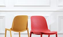 Nội thất Caro cung cấp ghế bàn cafe giá rẻ