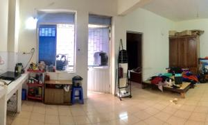 Cho thuê căn hộ chung cư tại khu G9 đường Xuân La, Tây Hồ, Hà Nội