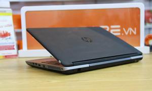 HP Probook 650 G1 đáp ứng tốt mọi công việc