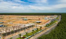 Dự án Century City MT 769, liền kề sân bay Long Thành, CK 14%