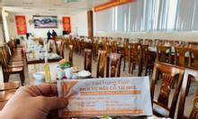 Địa chỉ nấu cỗ ngon Hà Nội