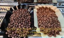 Cung cấp cà phê rang xay nguyên chất giá ổn định một năm Bình Dương