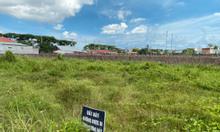 Bán lô đất ngang 28x18.3m, 510.8m2, Vĩnh Lôc A, Bình Chánh