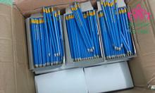 Cơ sở sản xuất bút chì, in logo giá rẻ