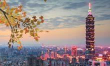 Dịch vụ mua hộ vận chuyển 2 chiều Việt Nam và Đài Loan