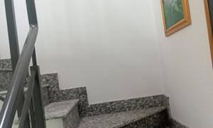 Cho thuê văn phòng làm việc cách trung tâm Bình Thạnh 300m