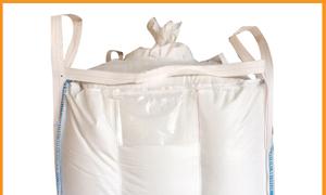 Công ty chuyên cung cấp bao Jumbo đựng bột sữa