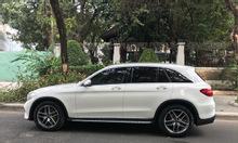 Thu mua xe ôtô cũ huyện Bình Chánh