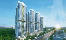 Astral City dự án mơ ước của Bình Dương