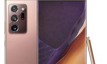 Thu mua điện thoại Samsung mới giá cao HCM