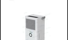 Máy hút ẩm và khử mùi Olmas OS-12L