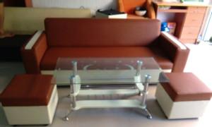 Ghế sofa đẹp giá rẻ