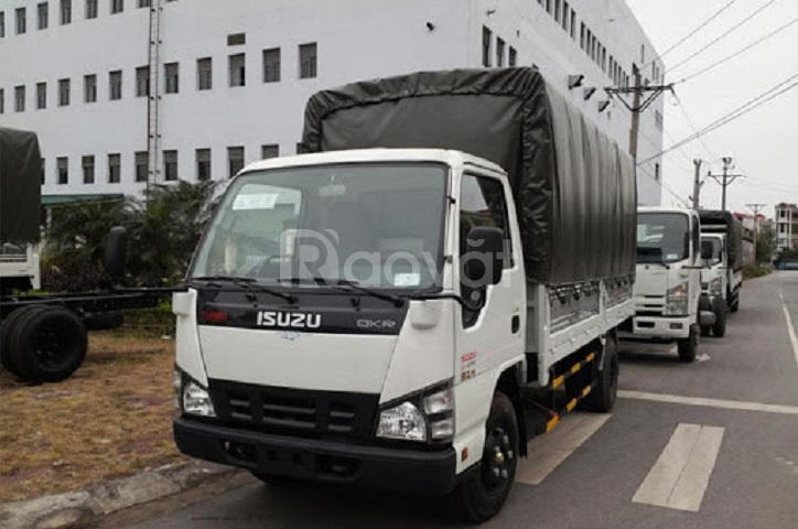 Ưu đãi tết Tân Sửu dành cho KH sử dụng dịch vụ vận tải hàng hóa