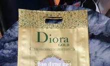 Túi đựng gạo 5kg hàng xuất dư đi Trung Đông, thanh lý giá rẻ