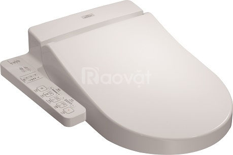 Ưu và nhược điểm nắp rửa điện tử ToTo TCF6632A