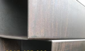 Thép hộp vuông 300x300, 200x200, 150x150, 250x250