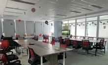 Cho Start-Up thuê văn phòng tại trung tâm hỗ trợ khởi nghiệp