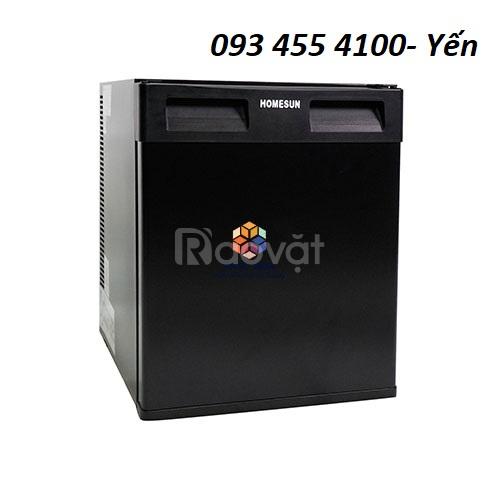 Bán tủ mát khách sạn, tủ lạnh khách sạn, hàng có sẵn tại Hà Nội