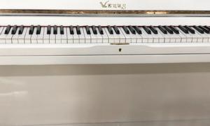 Piano cơ Venus