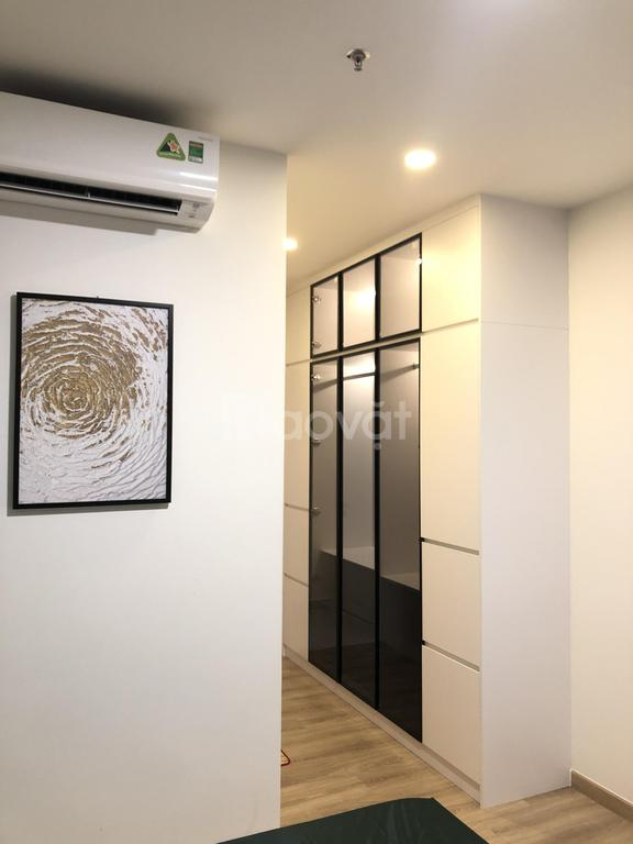 Cho thuê căn hộ 71m2 Compass One nằm trong KDC Chánh Nghĩa