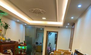 Bán nhà chính chủ số 15 ngõ 335 An Dương Vương, Tây Hồ