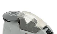 Máy cắt băng dính RT-3700