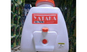 Máy phun thuốc Yataka KA 767B