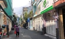 Bán nhà Vương Thừa Vũ, Thanh Xuân