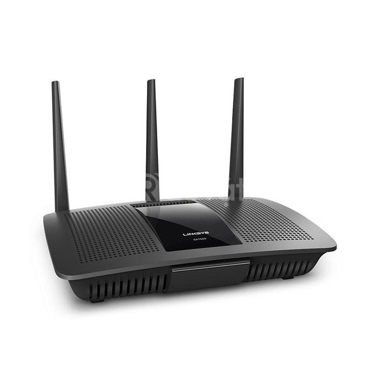 Bộ phát Wifi TP-LINK, Linksys cắt lỗ