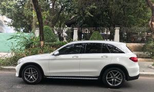 Thu mua xe ôtô cũ quận Gò Vấp