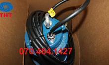 Pentax bơm chìm chống ngập, bơm nước thải giá tốt, liên hệ ngay