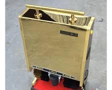 Máy đánh giày Shiny SHN-M3