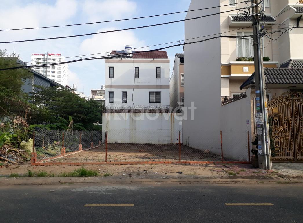 Ngân hàng thanh lý đất nền, nhà, kho xưởng KDC Tên Lửa, Quận Bình Tân