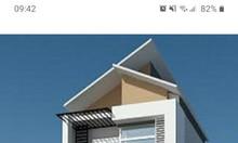 Bán nhà liền kề phố Đặng Tiến Đông, Đống Đa, DT70m2 MT4m