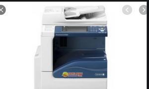 Công ty FES cần thanh lý máy photocopy