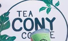 Ly nhựa, giấy in logo giá rẻ ở Đà Nẵng