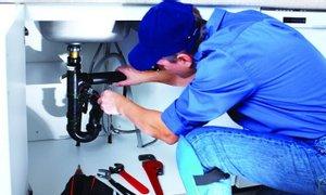 Đà Lạt nhận sửa chữa, lắp đặt các hệ thống điện nước tại nhà