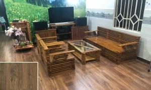 Sàn gỗ chịu nước F12-63