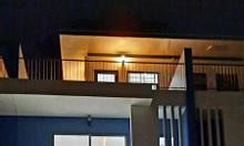 Cho thuê nhà nguyên căn, 2 lầu, KDC Thăng Long Home, Q.Thủ Đức, HCM