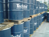 Dầu Tectyl xử lý nhiệt Heat Treatment Oils