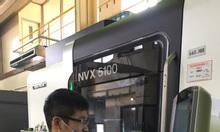 Công ty Phước Tài tuyển kỹ thuật viên cơ khí đi làm việc ở Nhật Bản