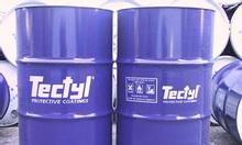 Tectyl Comp 3046 dầu máy nén trục vít tổng hợp