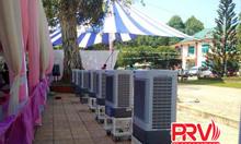 Cung cấp và cho thuê quạt hơi nước cho sự kiện