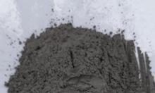 Bột Dolomite phụ gia sản xuất phân bón.