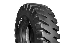Chuyên cung cấp lốp đặc chủng và công trình