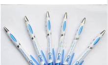 Xưởng sản xuất và in bút bi giá rẻ tại TP.HCM