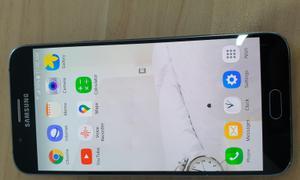Điện thoại Samsung A8 2 sim, còn mới, tốt